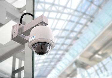 Camera-Systems-511061412-LR