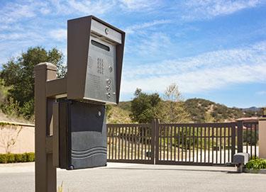 Gate-Systems-481482952-LR